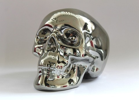 skull-and-crossbones-2450856_640