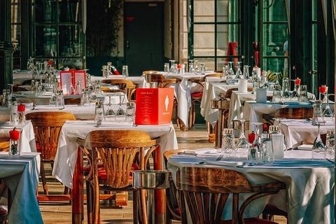 restaurant-3597677_640