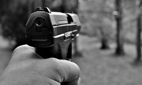 pistol-2948729_640 (1)