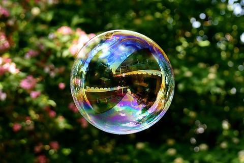 soap-bubble-2369184_640