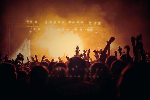 concert-3387324_640