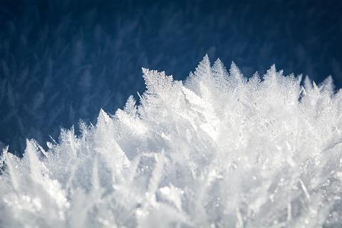 ice-1997289_640