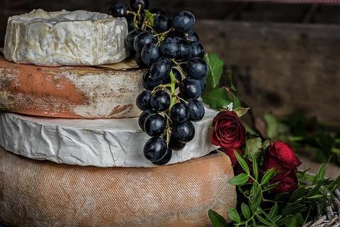 grapes-1148950_640