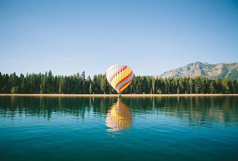 hot-air-balloon-1149183_640 (1)
