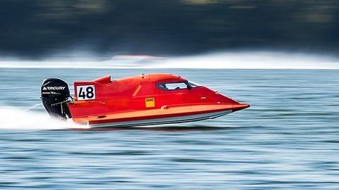 powerboat-2784250_640