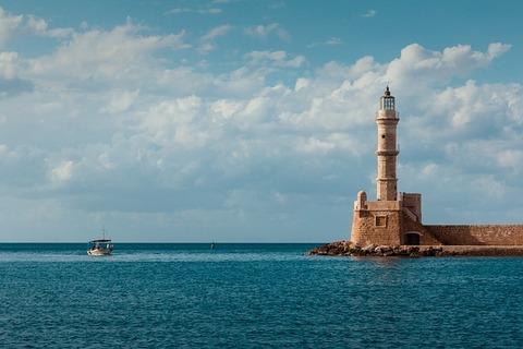 lighthouse-2104591_640