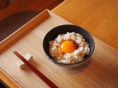 rice-3454981_640