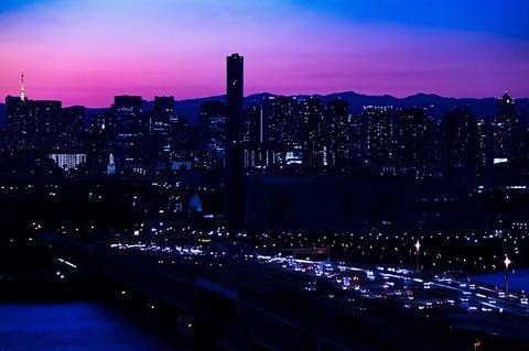 night-view-2299644_640 (1)