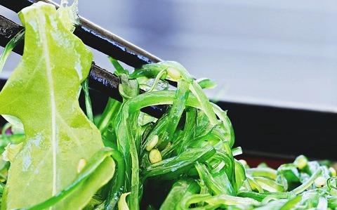 salad-4343738_640