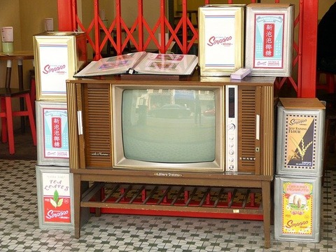 television-331930_640