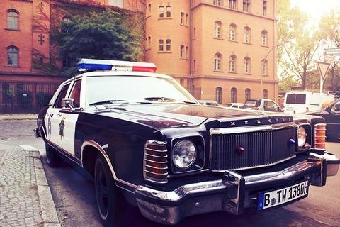 police-car-210674_640