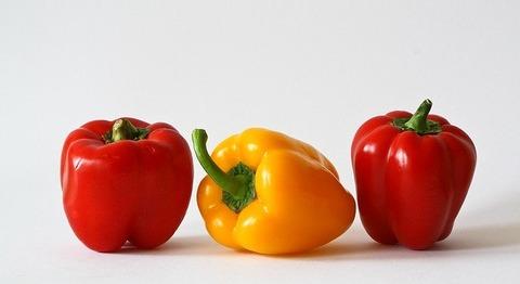 paprika-320138_640