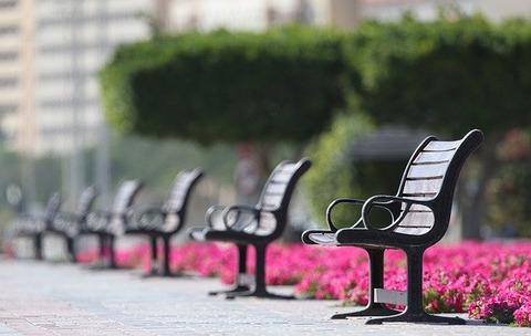 bench-5017748_640