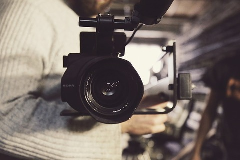 camera-690163_640