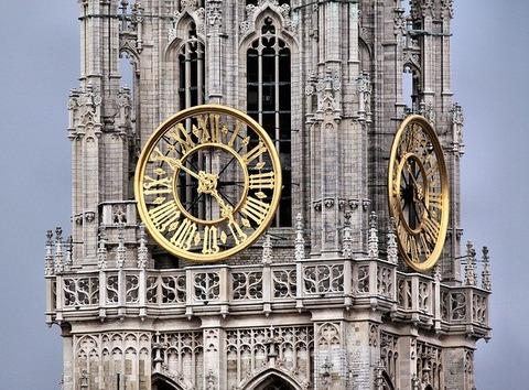 clock-tower-143224_640
