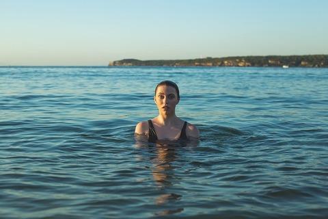 beach-1835781_640