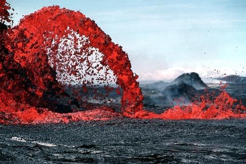 lava-67574_640