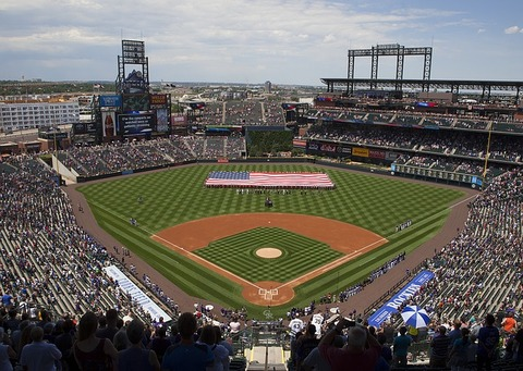 major-league-baseball-566193_640