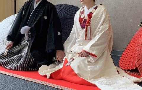 大河ドラマ「麒麟がくる」第12話が話題!感想・反応まとめ【長谷川博己・染谷将太】