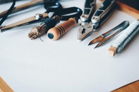 tool-1957451_640