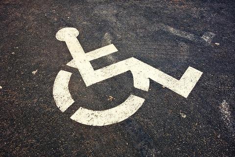 wheelchair-3088991_640