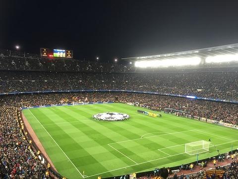 fc-barcelona-1314076_640