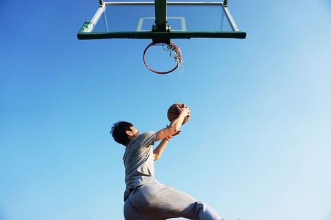 basketball-1511298_640
