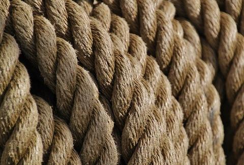 rope-326566_640