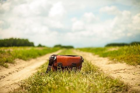 handbag-407198_640