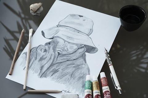 drawing-6371018_640