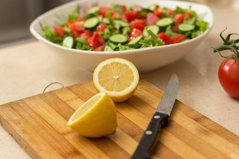 salad-2496263_640