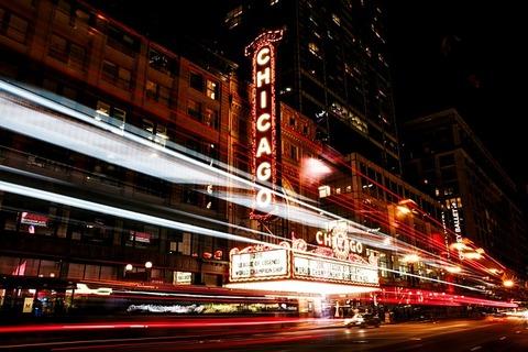 chicago-1775878_640