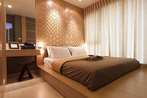 room-gc31d1cc0e_640