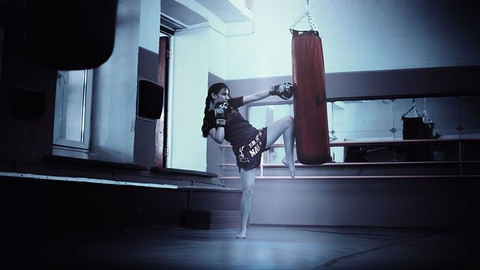 kickboxer-1561793_640