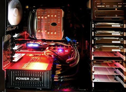 computer-1574533_640