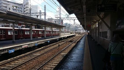 japan-698059_640