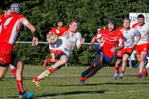 rugby-4085868_640