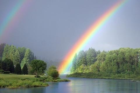 rainbow-2424647_640