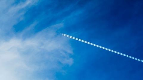 air-1869653_640