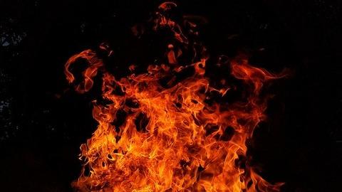 fire-2821775_640