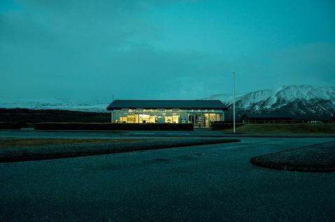 iceland-2941212_640