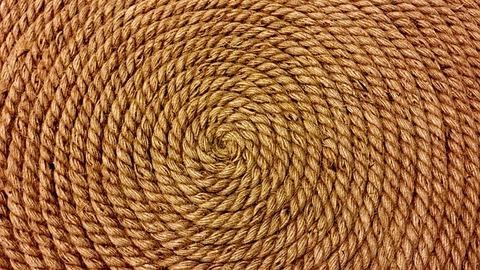 rope-620529_640