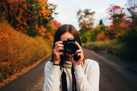 camera-1868773_640