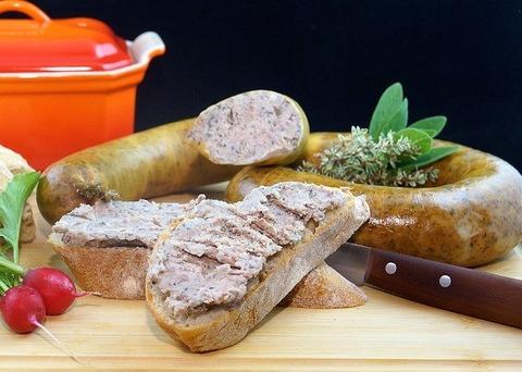 liver-sausage-556489_640