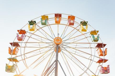ferris-wheel-2575709_640