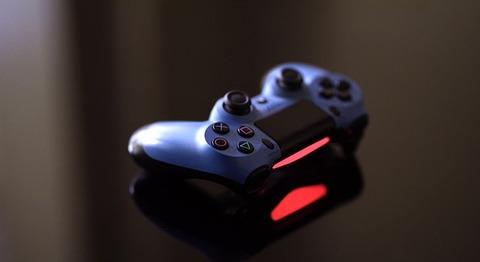 joystick-2346237_640