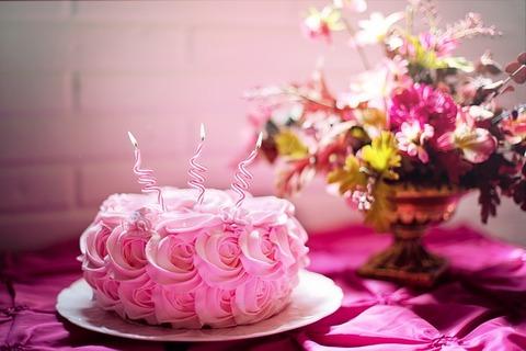happy-birthday-2338813_640