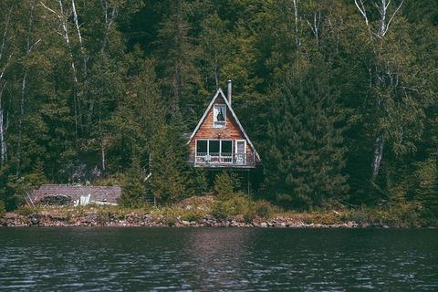 cottage-2620207_640