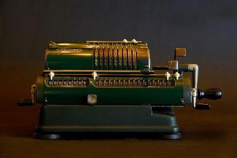 machine-3039352_640