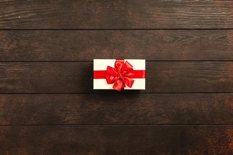 gift-3587234_640